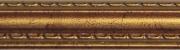 J2015-02