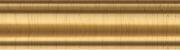J2215-02